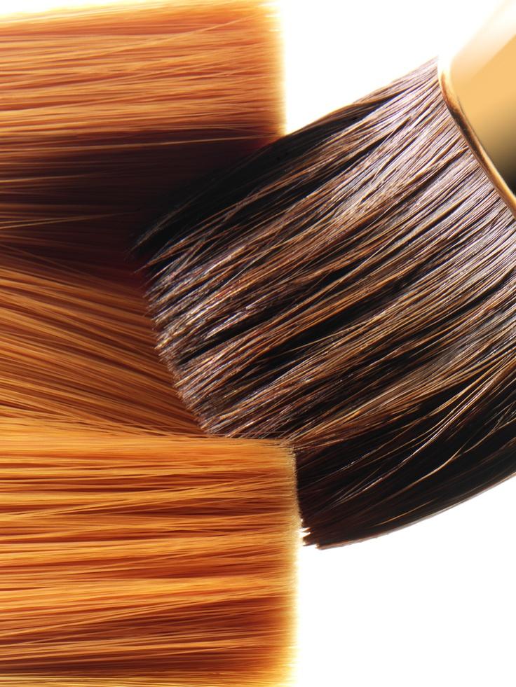 1000 id es propos de cheveux moka sur pinterest bobs de longueur moyenne ondul e lob et. Black Bedroom Furniture Sets. Home Design Ideas