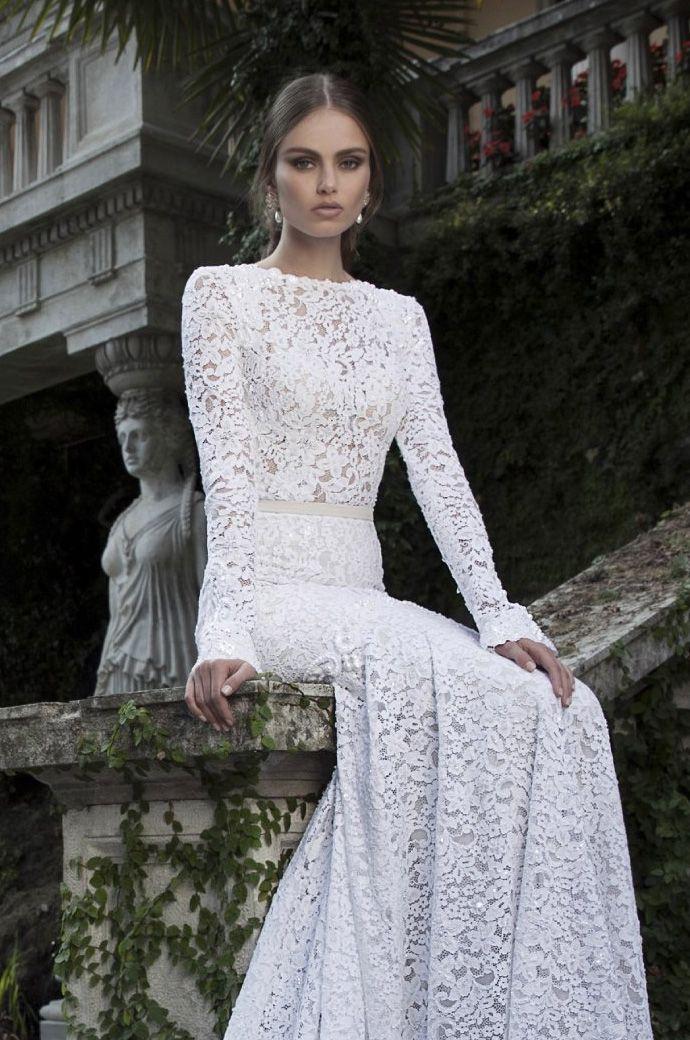 Berta Bridal 14-26