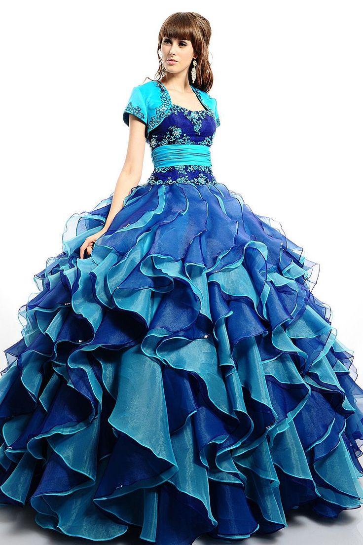 48 best UK Prom Dresses images on Pinterest | Bridesmade dresses ...