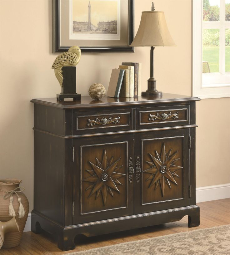 Best 89 Best Accent Chests Images On Pinterest Accent 400 x 300