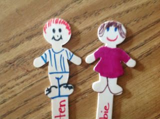 A MUST READ blog post about using call sticks and other formative assessment strategies to improve instruction in the classroom!!! :)