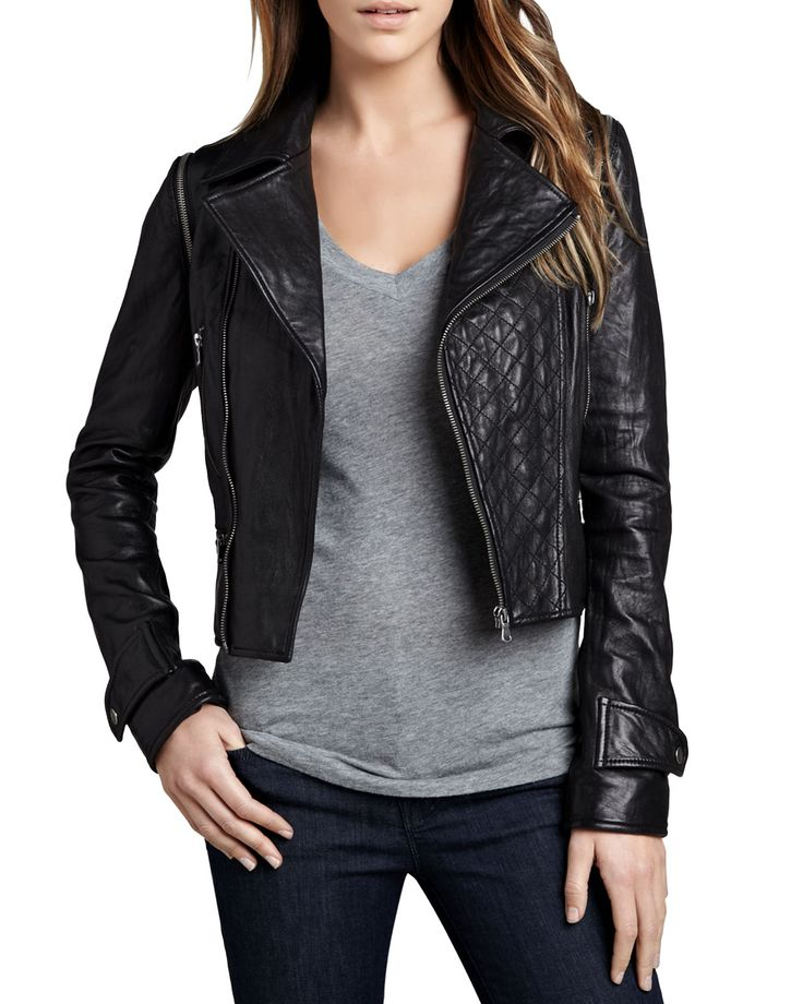 Best 20  Best leather jackets ideas on Pinterest—no signup ...