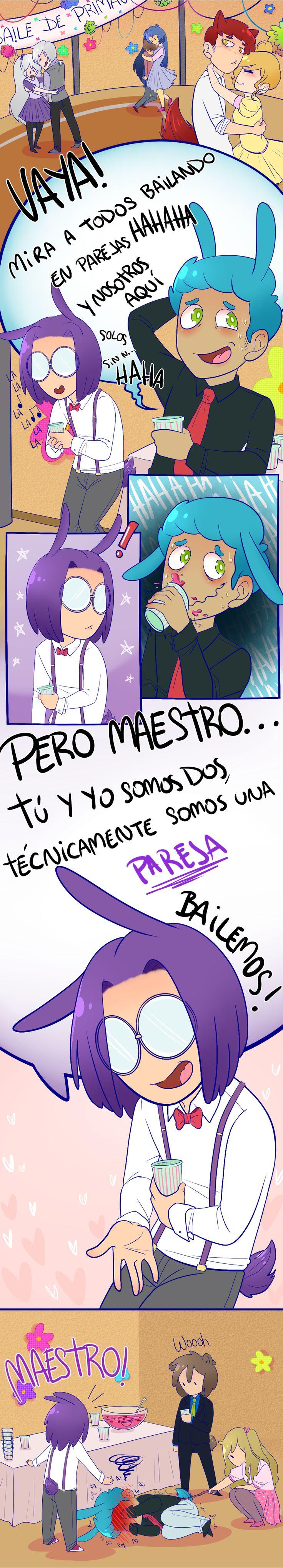 baile_by_generismomo-dai8vo3.png (1000×5540)