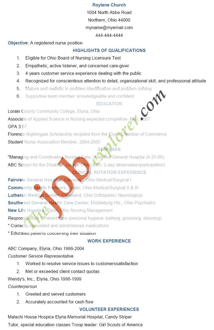 Sap Fico Resume Sample Skills Qualifications Resume