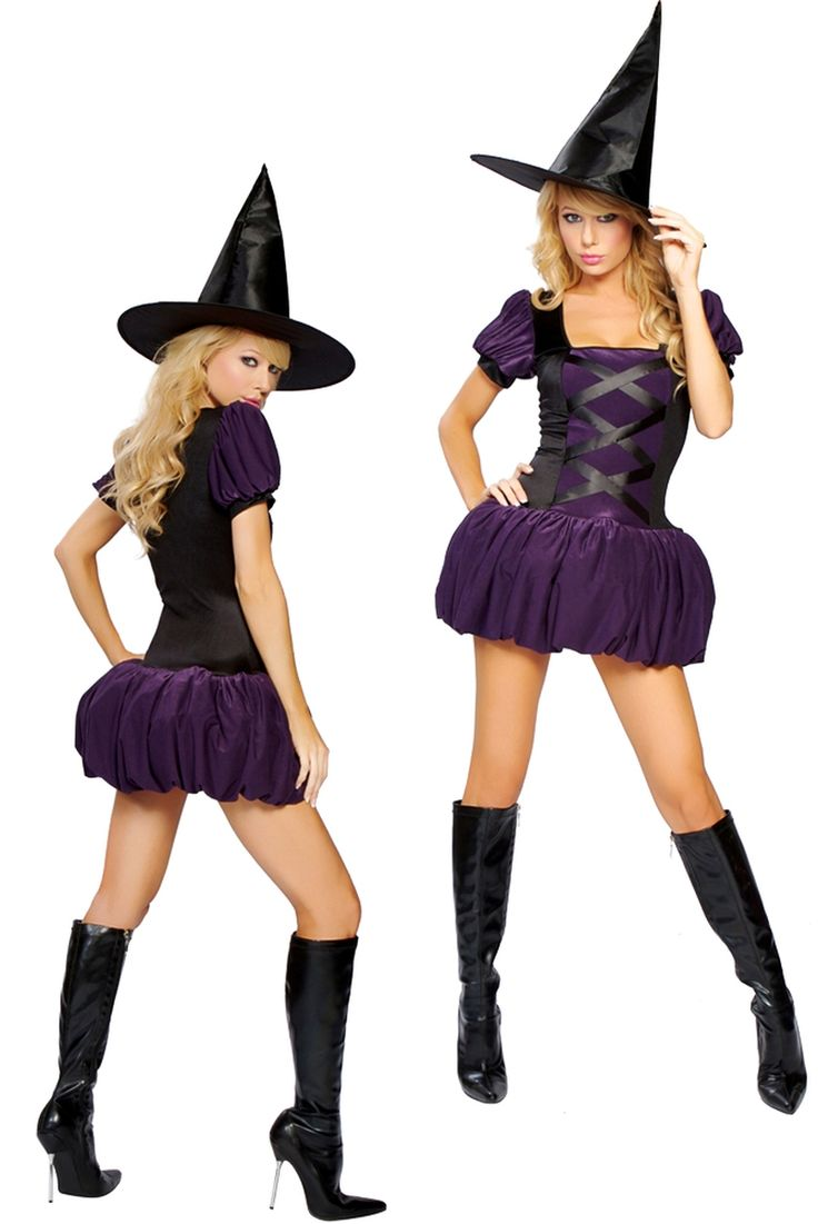 101 best Witches Cosplay images on Pinterest