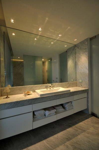#Architecture #InteriorDesign #Bathrooms