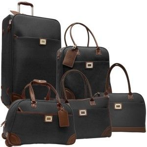 60 Best Images About Valises Bagages On Pinterest