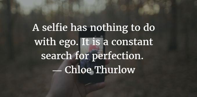 selfie quotes tumbler selfie quotes quotes happy new year