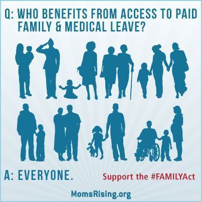 Best Paid Family Leave Images On   Med School