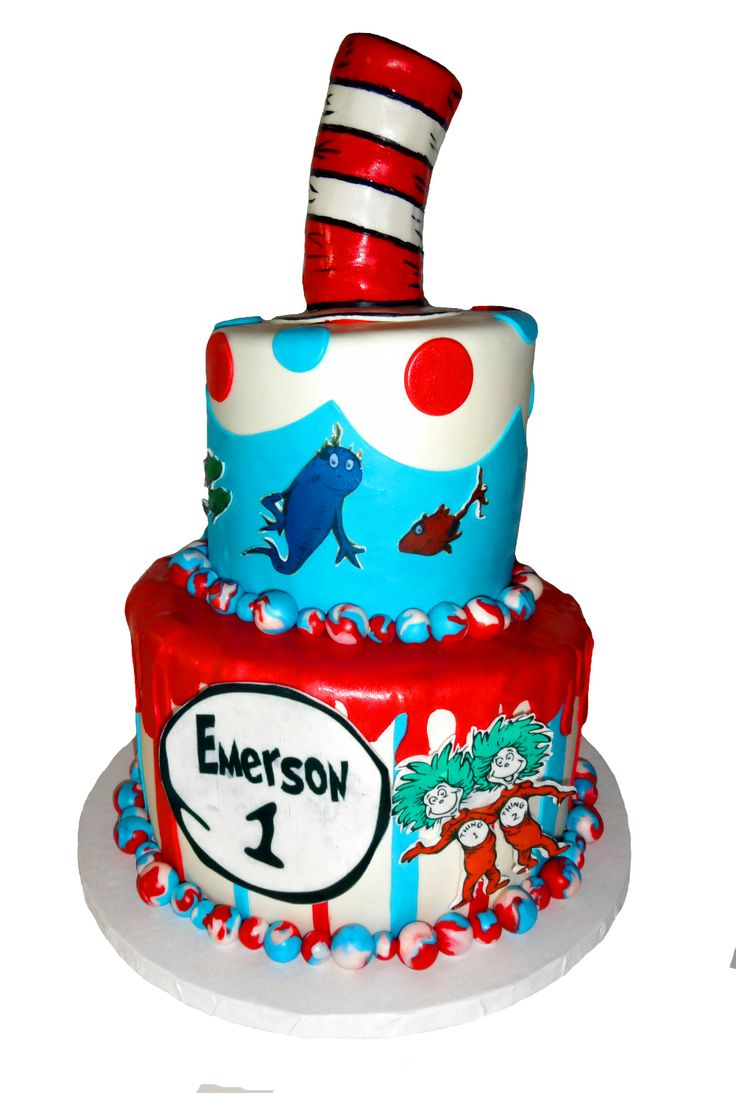 Cake Decorating Classes Gainesville Fl : 189 best Trishalicious Cakes (Gainesville) images on ...