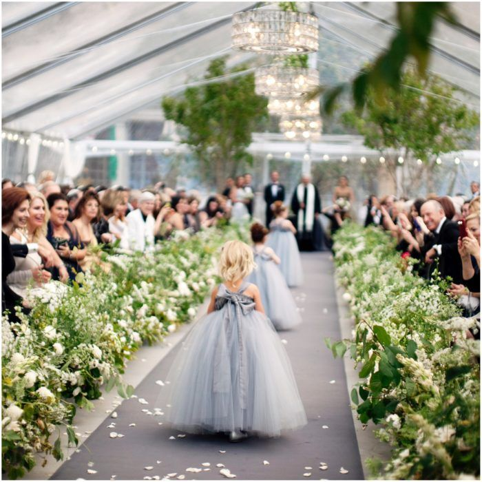 1000+ Images About OUTDOOR WEDDING CEREMONY, AISLE
