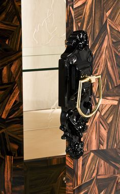 Explore the luxury lifestyle of Boca do Lobo | www.delightfull.eu #delightfull #interiordesign #luxury #decoration #decor #furniture #lighting #lamps #mid-century #architecture #Architects #design #inspiration #ideas #bocadolobo #brabbu #koket #cabinets #rugs #upholstery #sofa #retro #jazz #house #home #residential #commercial #projects #dubai #london #showroom #kitchen #bedroom #livingroom #outdoor #usa #america #studio #brabbu #bocadolobo #madrid #newyork #miami #colorado #interiors…