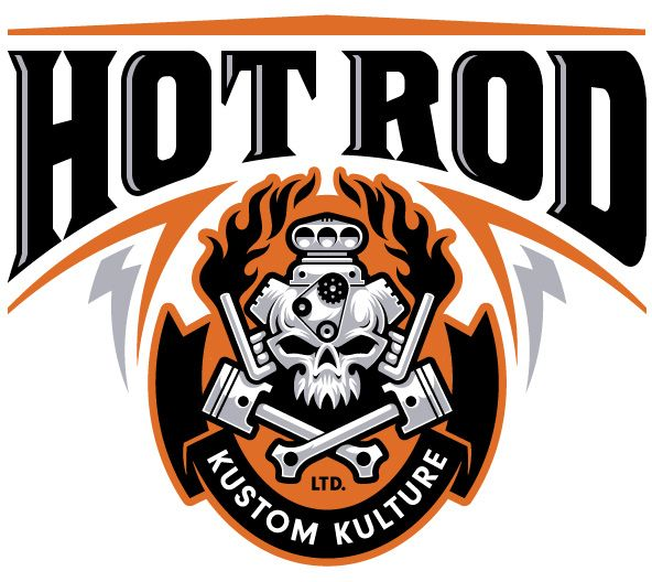 17 best images about hot rod logo on pinterest lettering for Custom car club shirts