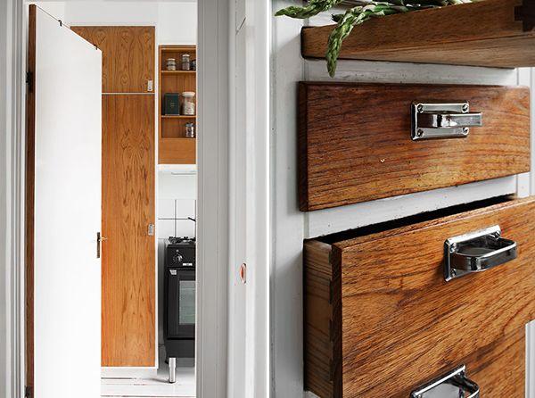 scandinavian design - interior design - inrednings inspiration - hemtrender - DESIGN, INREDNING & TRENDER pics: fantasticfrank.se