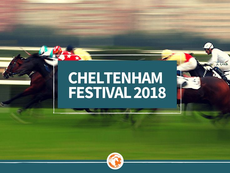 Cheltenham Festival 2018 | Betting Gods