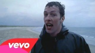 Download Coldplay - Yellow MP3. Convert Coldplay - Yellow Video to High Quality MP3 for free!