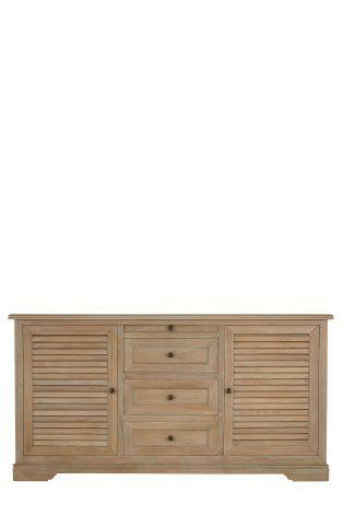 Hardwick Sideboard