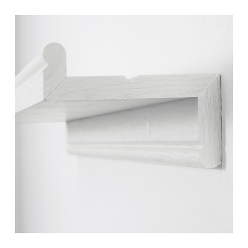 Knopp Ng Picture Ledge Ikea Attach To Bunk Bed