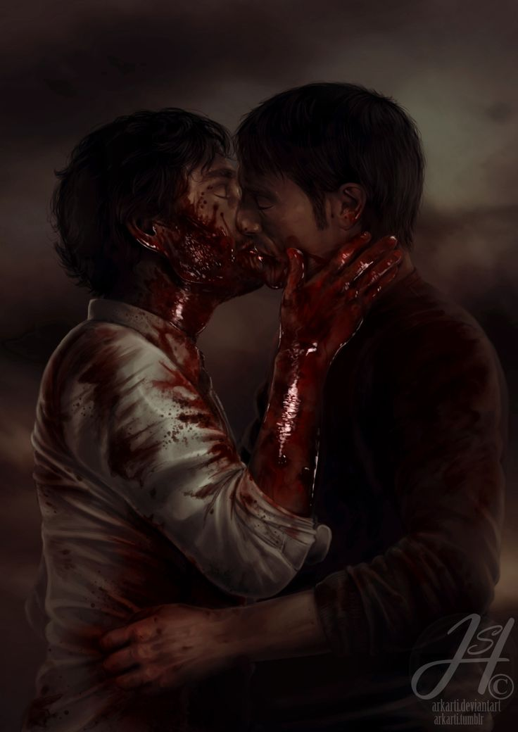 """It's beautiful."" 