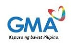 Watch GMA Online Stream 1 | Pnoy TV | Pinoy TV