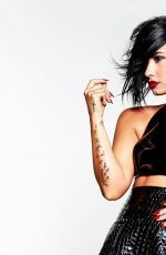 Demi Lovato poses for Confident Album Photoshoot 2015 http://celebs-life.com/demi-lovato-poses-for-confident-album-photoshoot-2015/ #demilovato Check more at http://celebs-life.com/demi-lovato-poses-for-confident-album-photoshoot-2015/