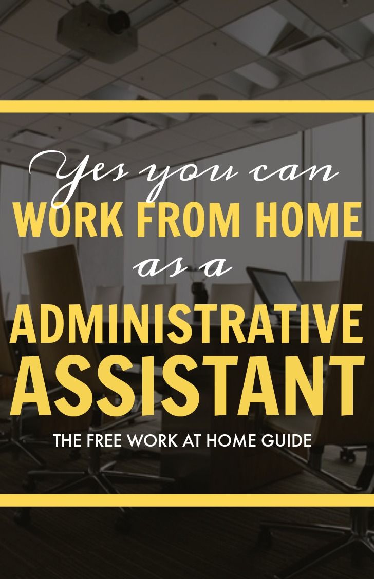 17 best ideas about administrative assistant resume make money at home by doing online administrative assistant jobs