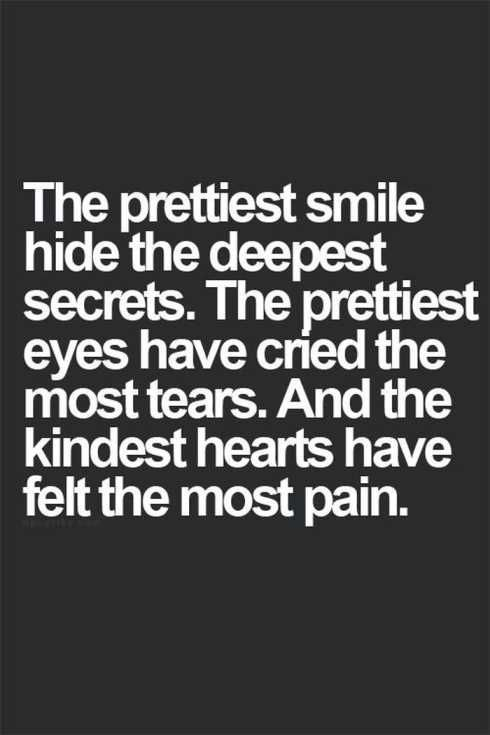 What Does This Quote Mean 12519 Best Words That Have Great Meaning Images On Pinterest