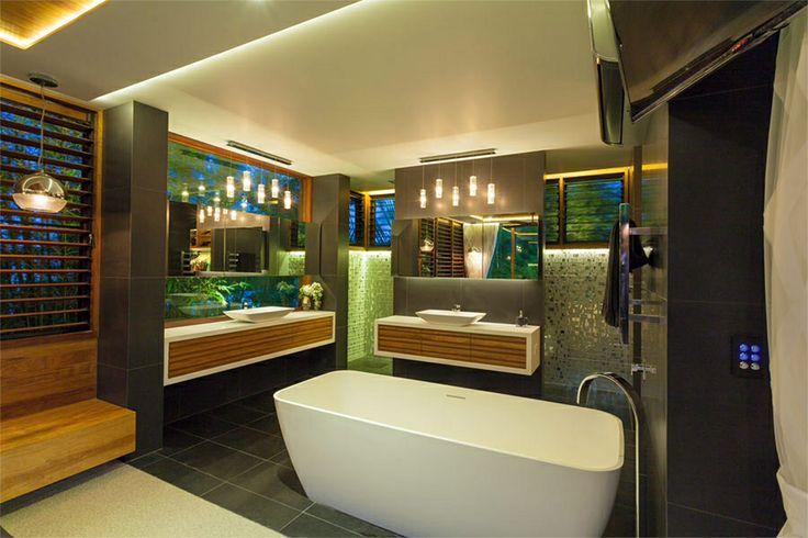 Bathroom Remodeling Virginia Beach Stunning Decorating Design