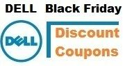 Click Now for Best Black Friday deals, discounts, sales, coupons, doorbusters, news & offers.#dellcoupons #blackfriday #blackfridaydeals #blackfriday2017