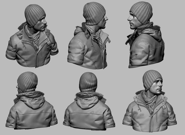 https://www.artstation.com/artwork/sculpting-practice-cea1687b-d958-448f-8a48-d70fc296f125