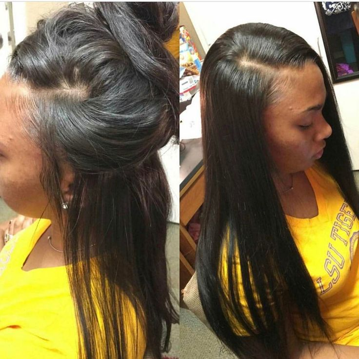 360 frontal sew in! Natural hair goals! Feel free to order online worldwide shipping! #360lacefrontal #frontal #natural #hair #humanhair #straighthair #yaki #cocoblackhair #style #slayed #edge #healthyhair #silktop #brazilianhair Coco Black Hair provide the most natural looking hair and wigs Change yourself today!