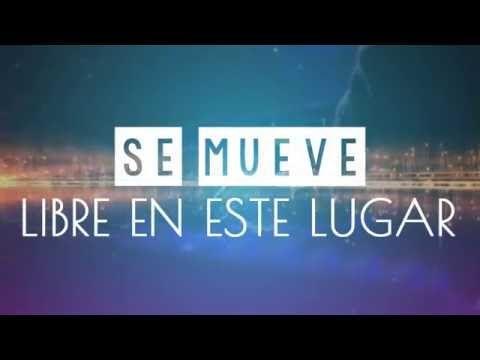 Te quiero adorar - Barak Letra - YouTube