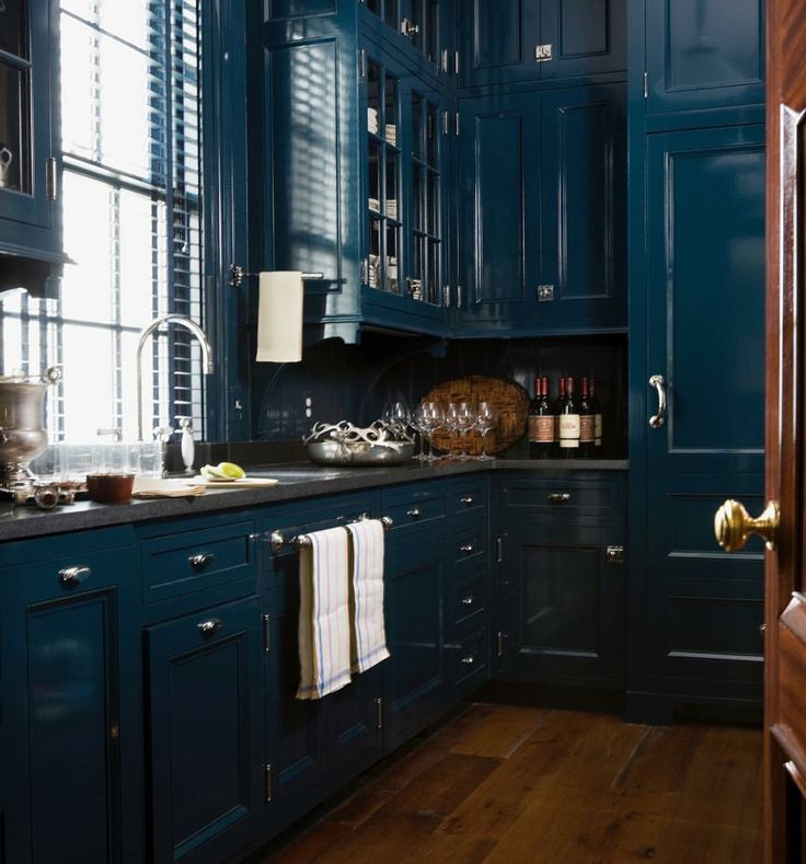 51 best amy howard one step paint images on pinterest for Amy howard paint kitchen cabinets