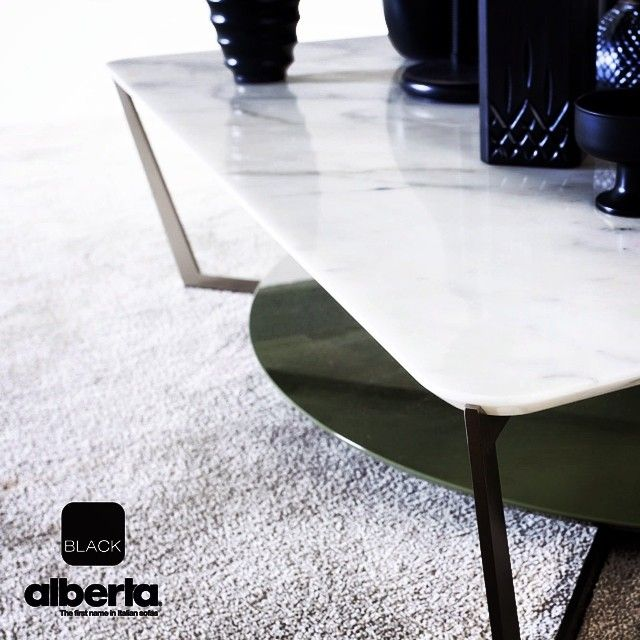 #frisco table : #upper #marble, #lowe #lacquered... checkitout!!!