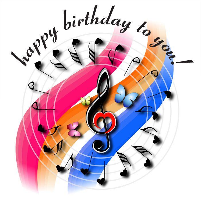 Happy Birthday Cards for Facebook | Happy Birthday Card Facebook