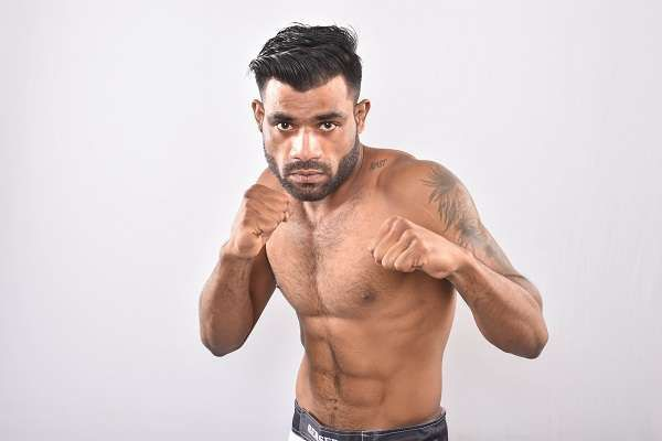 (adsbygoogle = window.adsbygoogle || ).push({});  Watch Bharat Khandare vs Yadong Song Mixed Martial Arts Live Stream  Live Streaming Information for this UFC Fight Night 122 Fight featuring Bharat Khandare vs Yadong Song is available  Right Here. .  This Featherweight fight is scheduled for the Saturday Night on November 25, 2017.   #2017 Bharat Khandare vs Yadong Song 2017 Mixed Martial Arts Online Betting Preview #Bharat Khandare 2017 Bout Live #Bharat Khandare 2017