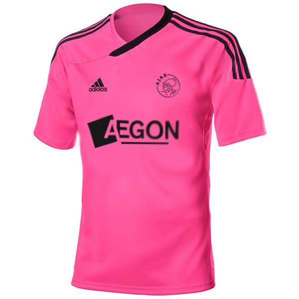 11ae521af voetbalshirts roze ajax - Google zoeken