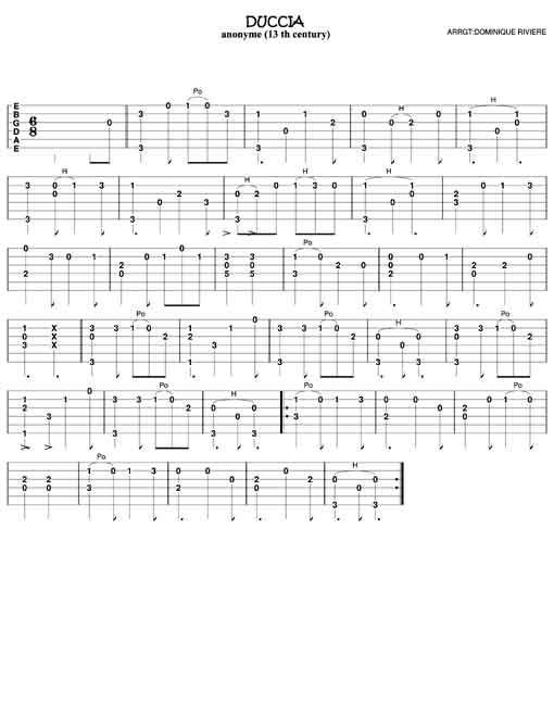 Deadlocked (Piano Version)