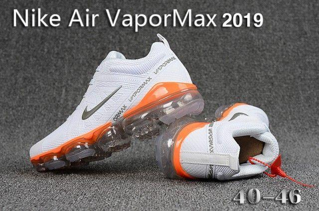 air vapormax 2019 46