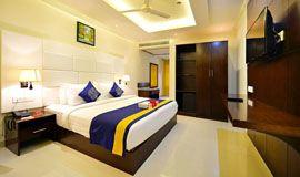 hotel and resorts, Hotel Booking kurnool, hotel reservations kurnool, online hotel booking kurnool, hotel booking sites kurnool, cheap hotel rooms kurnool, cheapest hotels kurnool, best hotel rates kurnool, best hotel deals kurnool, hotel booking websites kurnool, cheap motels kurnool