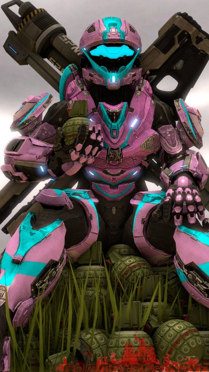 74 best Halo images on Pinterest | Halo game, Halo cosplay and ...
