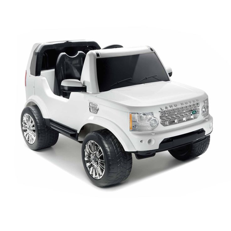 12v ride on land rover kmart land rover riding toy car