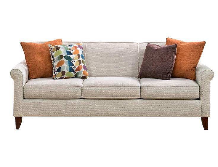 12 Best Living Room Furniture Images On Pinterest Living Room Furniture Living Room Set And