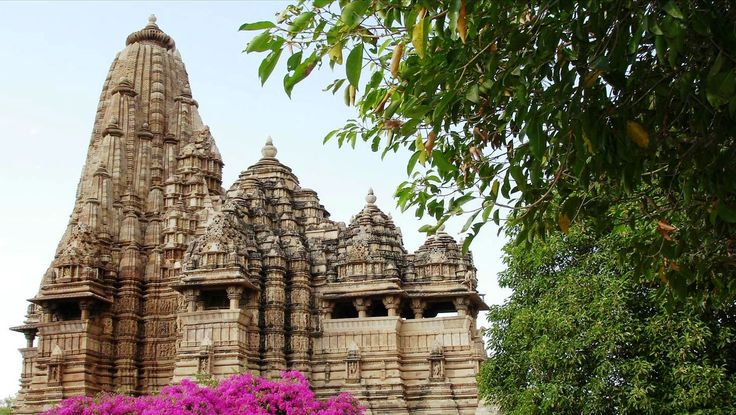 Spend time at Taj Mahal and world's most erotic temples with a Golden Triangle with Khajuraho tour. Customize your 6 day Golden Triangle with Khajuraho tour now. Get all the information as per your desire from Travel N Tours India (http://www.travelntoursindia.co.uk) India Private Tour Operator, tailored to suit your travel requirements!