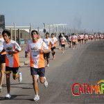 Se inscribe para la marcha y maratón del poncho 2014