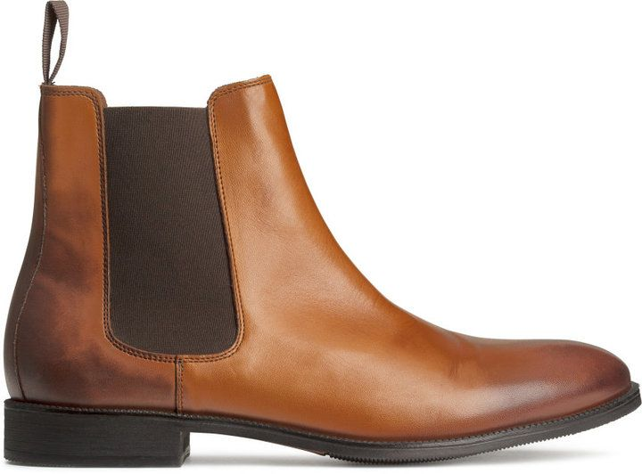 17 Best ideas about Mens Chelsea Boots on Pinterest | Mens chelsea ...