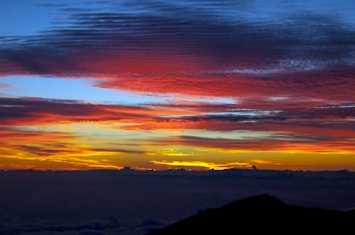 (18) sunrise | Tumblr