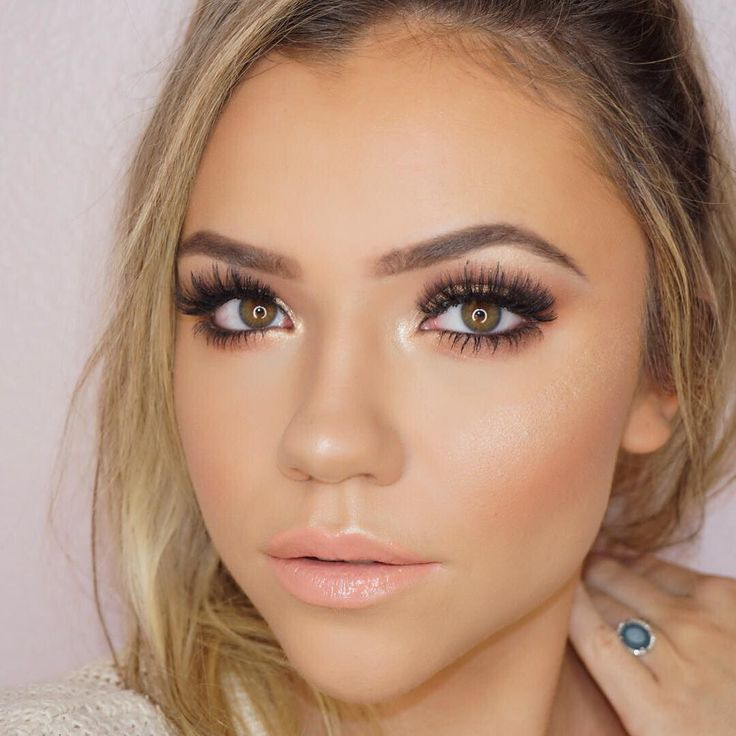 Souvent The 25+ best Mac peaches blush ideas on Pinterest | Mac blush  PZ16