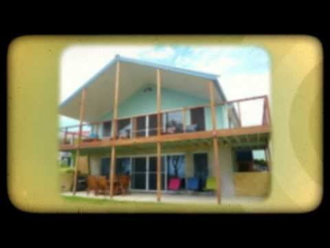 http://www.homeaway.com.au/holiday-rentals/australia/mollymook/r36834    Mollymook Holiday Accommodation Video: 190+ HomeAway Vacation Rentals