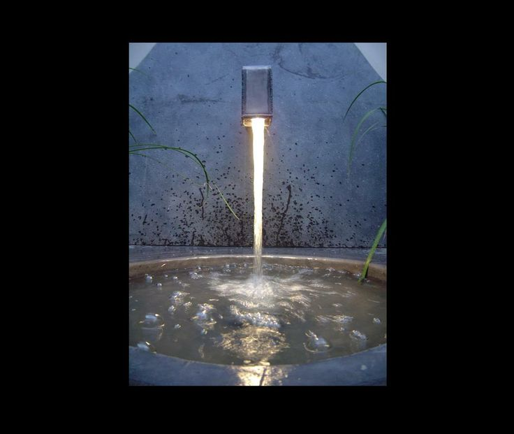 55 Best Spouts Images On Pinterest Garden Fountains Gardens And Garden Water Features